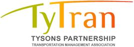 Tytran Organization - hiệp hội quản lý vận tải